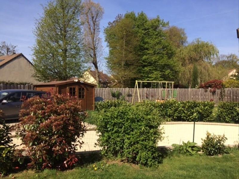Vente maison villa 7 pi ce s rambouillet 147 m for Achat maison neuve rambouillet