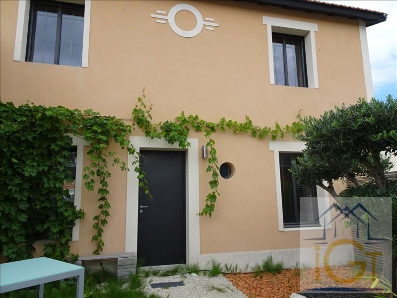 Deluxe sale house / villa Chatelaillon plage 665600€ - Picture 7