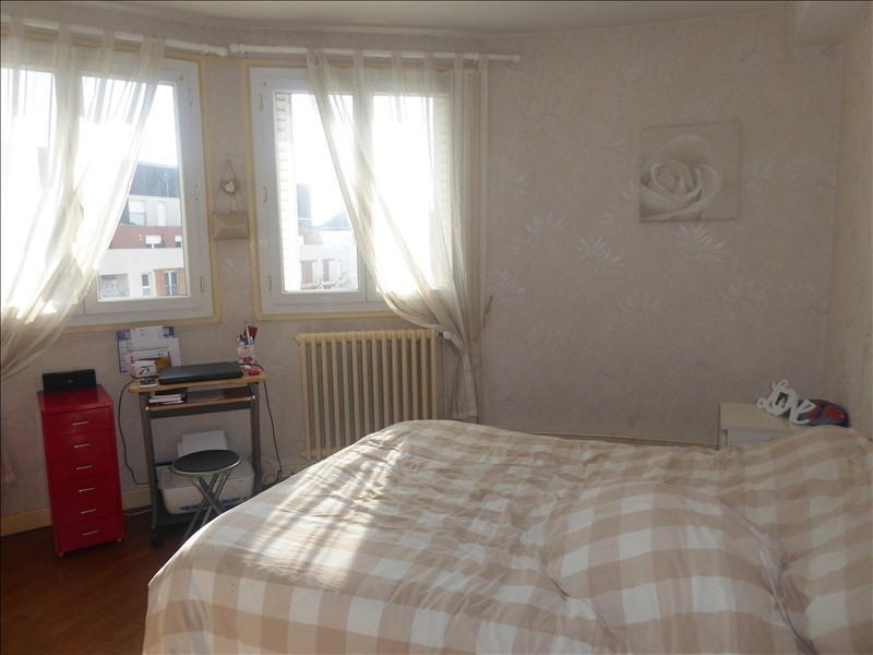 Vente appartement Dijon 125000€ - Photo 3