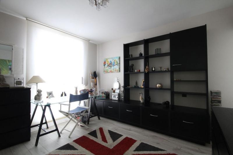 Deluxe sale apartment Le pecq 1050000€ - Picture 7
