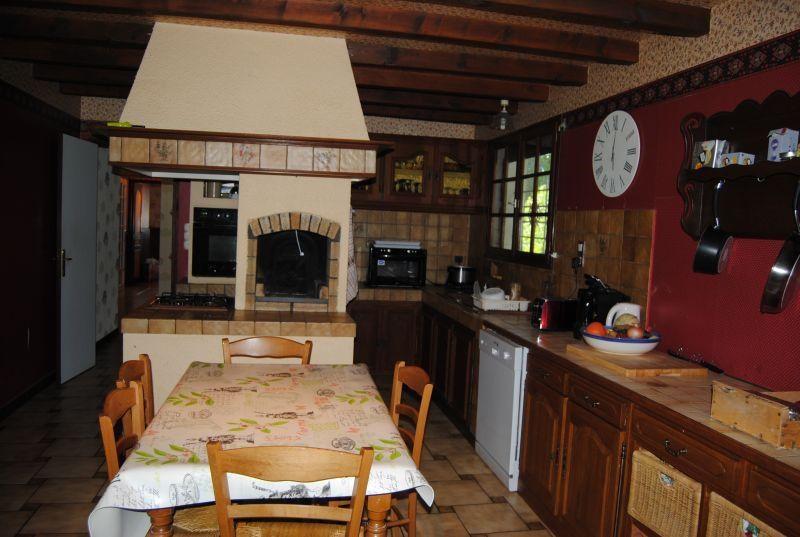 Vente maison / villa Villepinte 294000€ - Photo 8