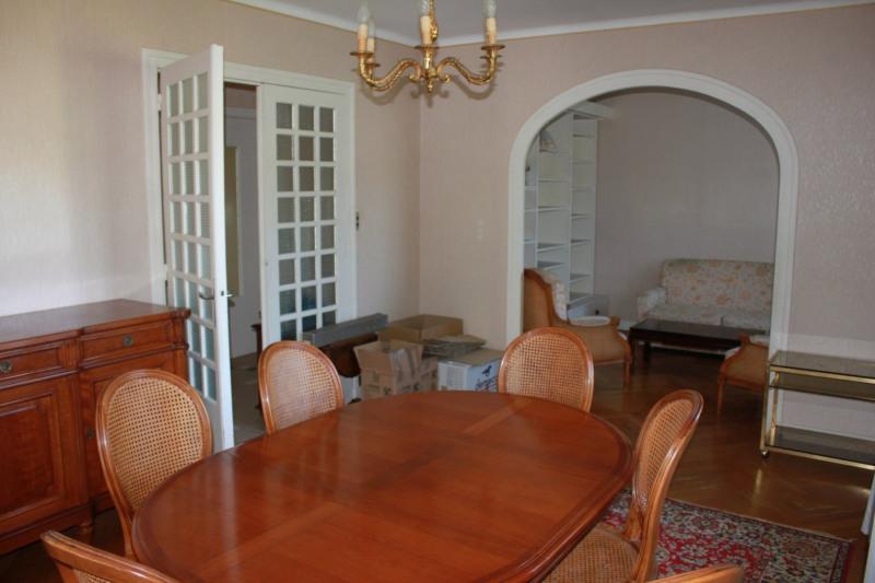 Sale house / villa Vienne 210000€ - Picture 3