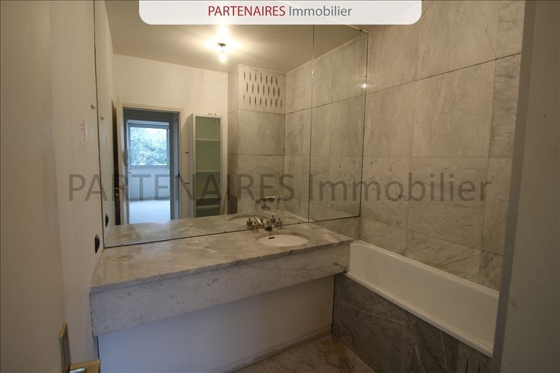 Vente appartement Le chesnay 549 000€ - Photo 7