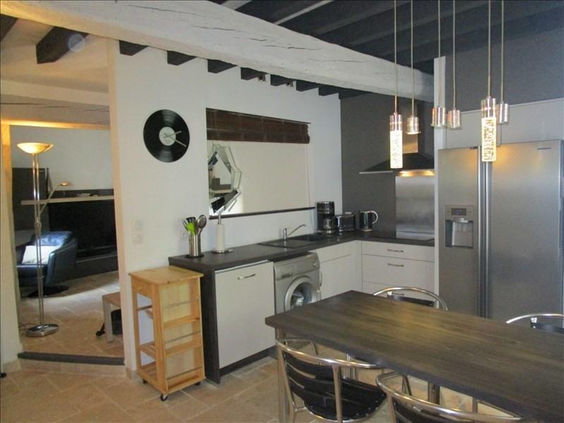 Sale house / villa Carcassonne 130000€ - Picture 1