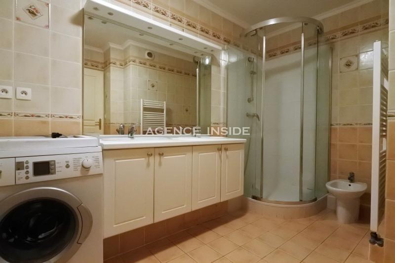 Verkoop  appartement Ferney voltaire 749000€ - Foto 8