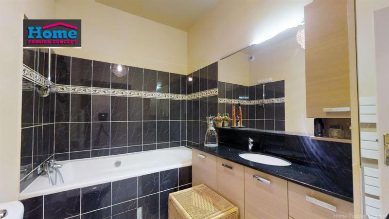 Sale apartment Nanterre 650000€ - Picture 8