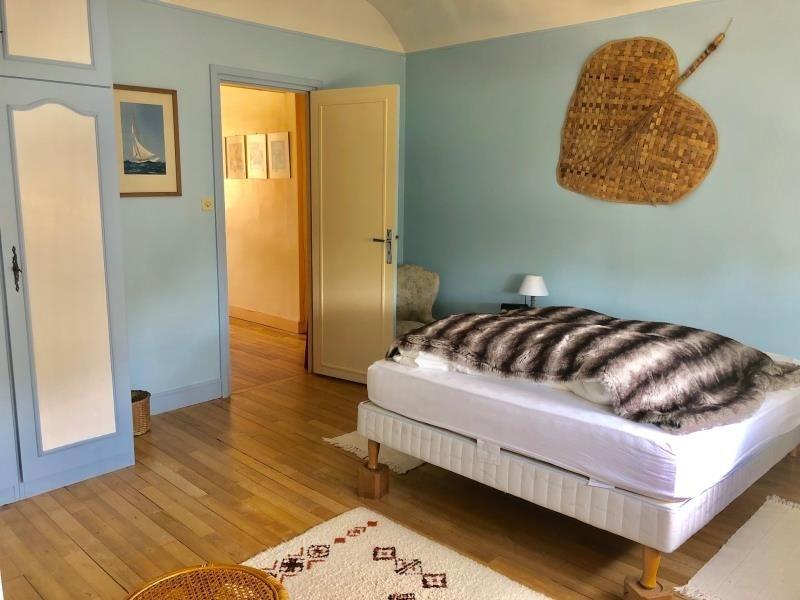 Sale house / villa Dammarie les lys 295000€ - Picture 5
