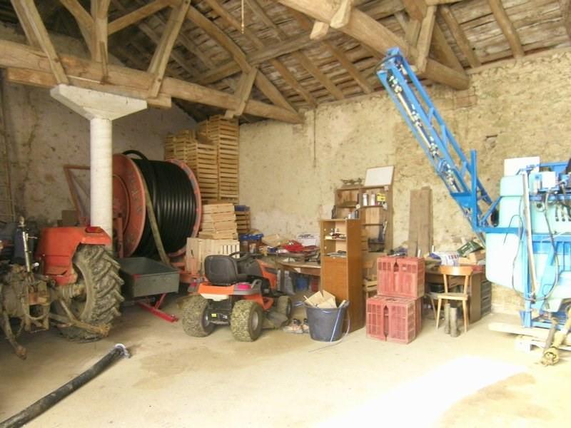 Sale house / villa Agen 325000€ - Picture 7