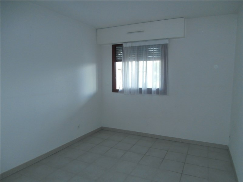 Location appartement Manosque 800€ CC - Photo 7