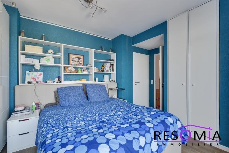 Vente appartement Montrouge 699000€ - Photo 5