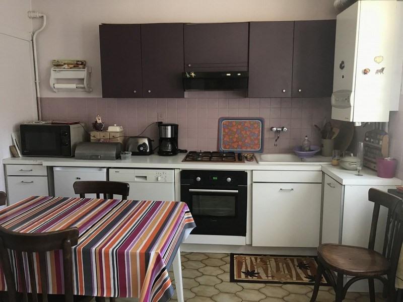 Vendita casa Medan 306000€ - Fotografia 5