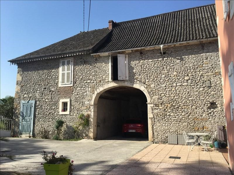 Venta  casa Boeil bezing 346500€ - Fotografía 3