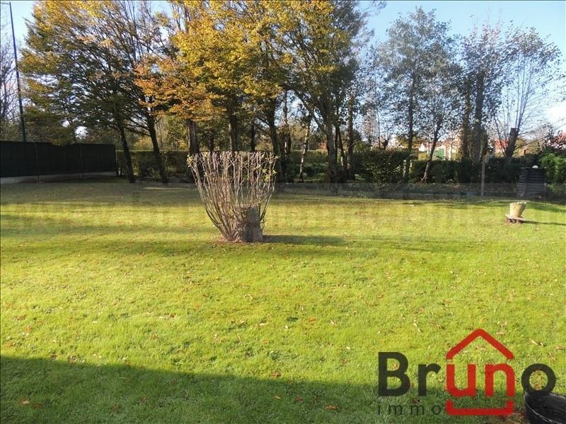 Verkoop  huis St quentin en tourmont 262900€ - Foto 3