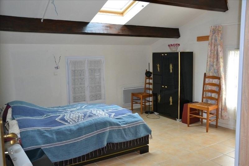 Vendita casa Albi 260000€ - Fotografia 8