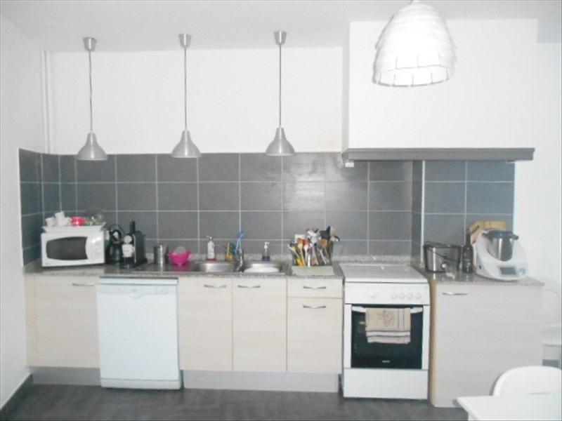 Sale house / villa Port vendres 210000€ - Picture 3