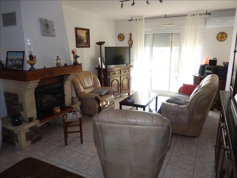 Vente maison / villa Frontignan 275000€ - Photo 4