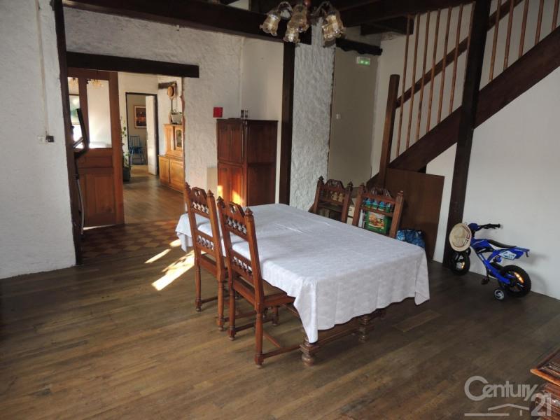 Verkoop  huis Flirey 149000€ - Foto 3