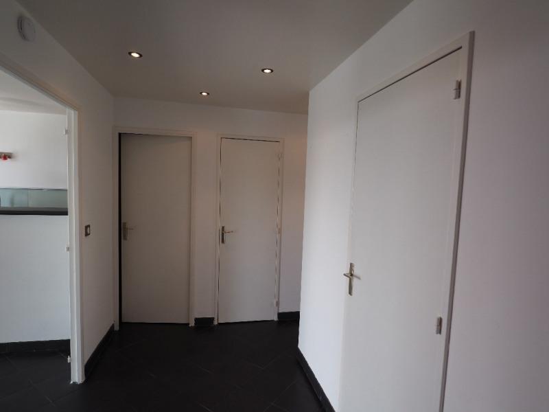 Location appartement Le mee sur seine 850€ CC - Photo 7