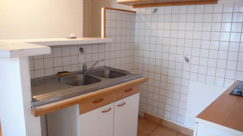 Rental apartment Ciboure 496€ CC - Picture 3