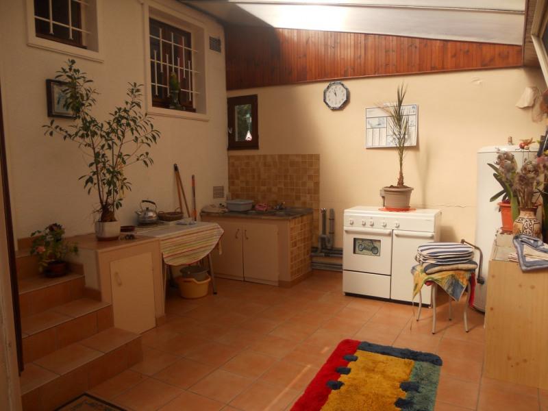 Vente maison / villa Falaise 148900€ - Photo 3