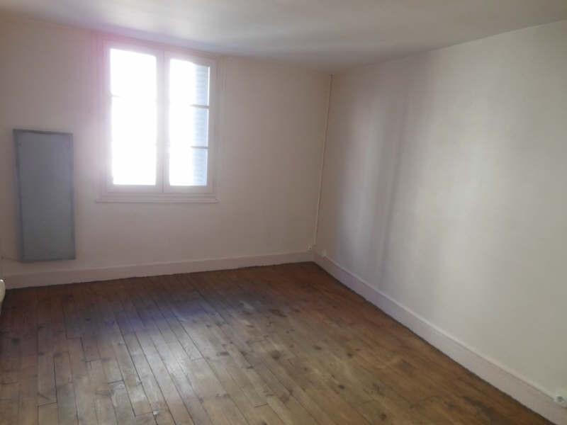 Rental apartment Le puy en velay 276,79€ CC - Picture 7