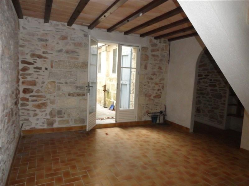 Vente maison / villa Lunel 169600€ - Photo 2