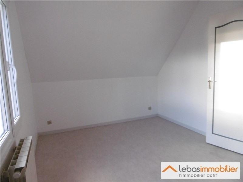 Vente maison / villa Yerville 144500€ - Photo 4