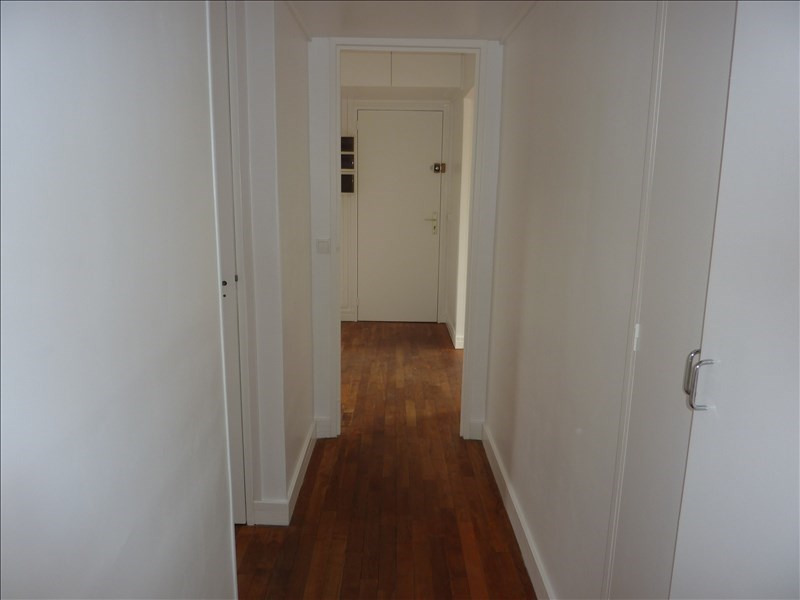 Location appartement Orsay 1 120€ CC - Photo 7