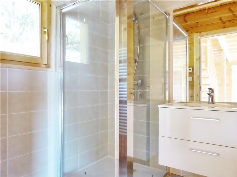 Sale house / villa Thyez 440000€ - Picture 4