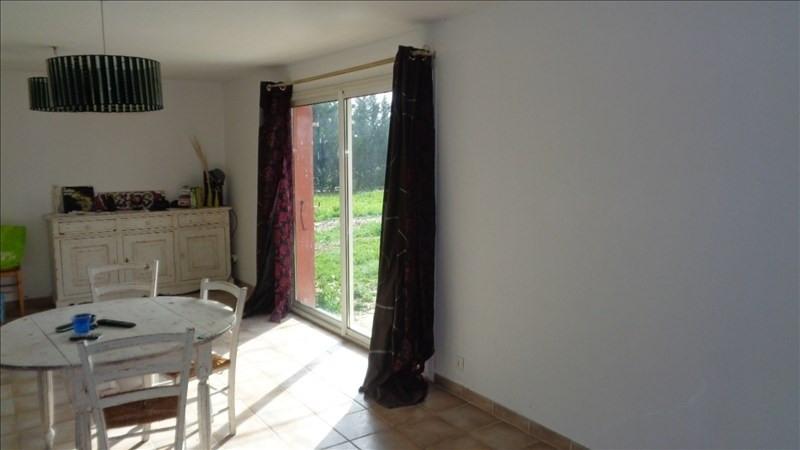 Verkoop  huis Le thor 519000€ - Foto 3