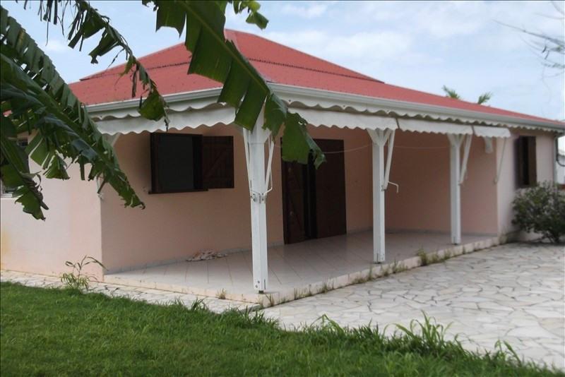 Sale house / villa Ste rose 280000€ - Picture 1