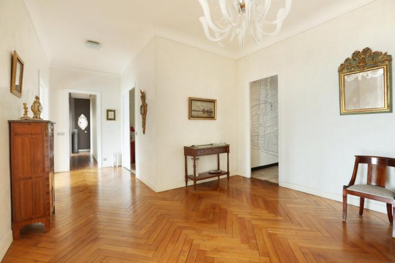 Престижная продажа дом Paris 16ème 2380000€ - Фото 16