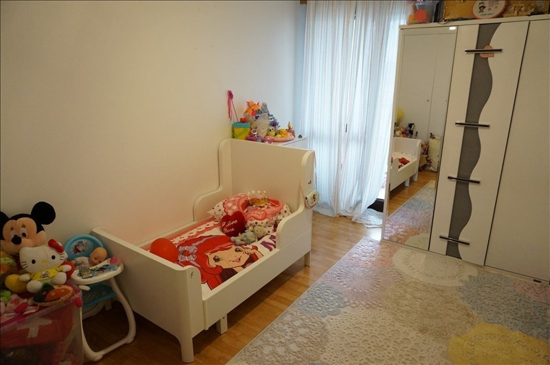 Vente appartement Toulouse 95 000€ - Photo 5