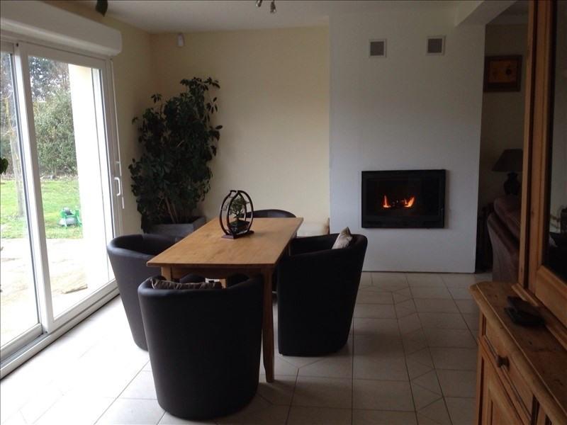 Vente maison / villa Soissons 230000€ - Photo 4