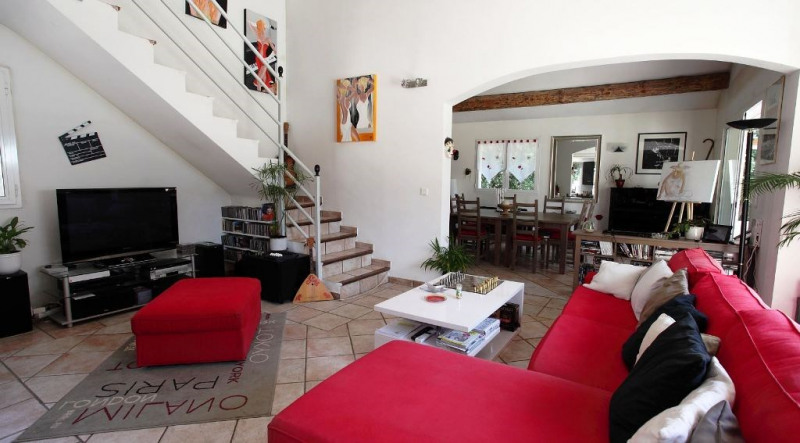 Sale house / villa Solaro 960 000€ - Picture 16