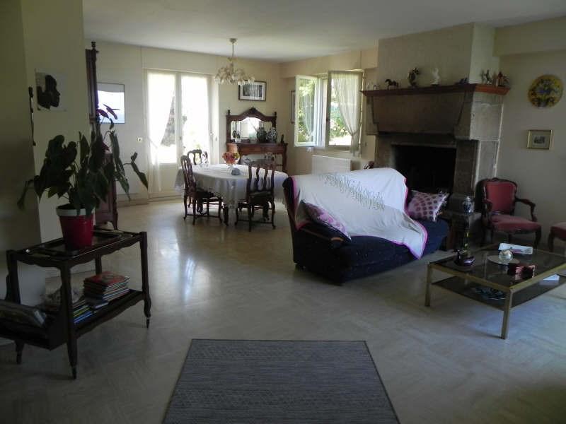 Vente maison / villa Perros guirec 515000€ - Photo 7