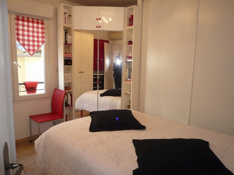 Vente appartement Orange 146000€ - Photo 4