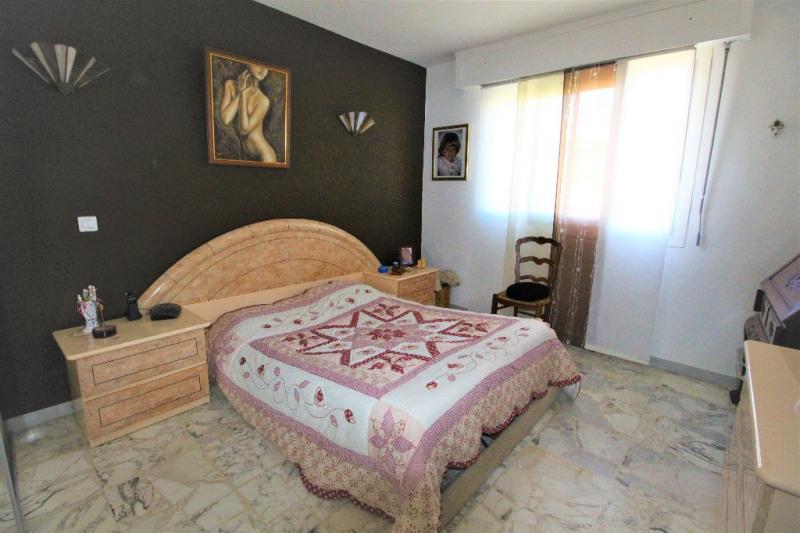 Vente appartement Cagnes sur mer 335000€ - Photo 7