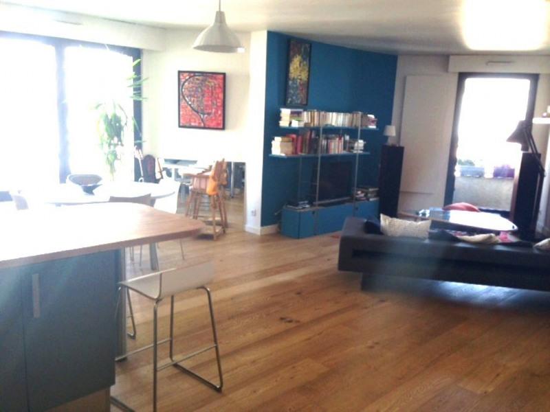 Vente   Pices  Paris me  Appartement  PiceS De  M