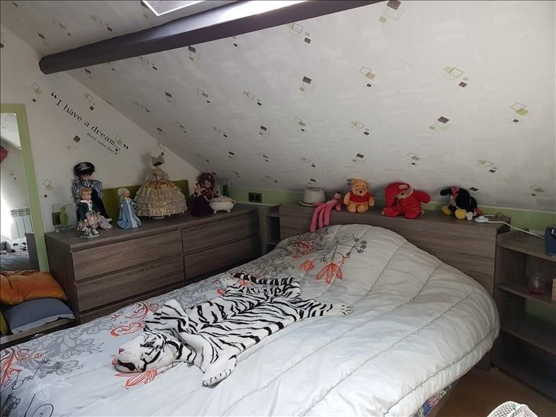 Sale house / villa Provins 215000€ - Picture 4