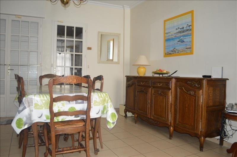 Sale house / villa Henin beaumont 114950€ - Picture 3