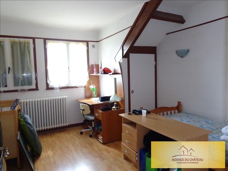 Venta  casa Bonnieres sur seine 253000€ - Fotografía 4