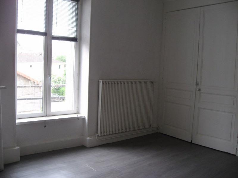Location appartement Limoges 375€ CC - Photo 3