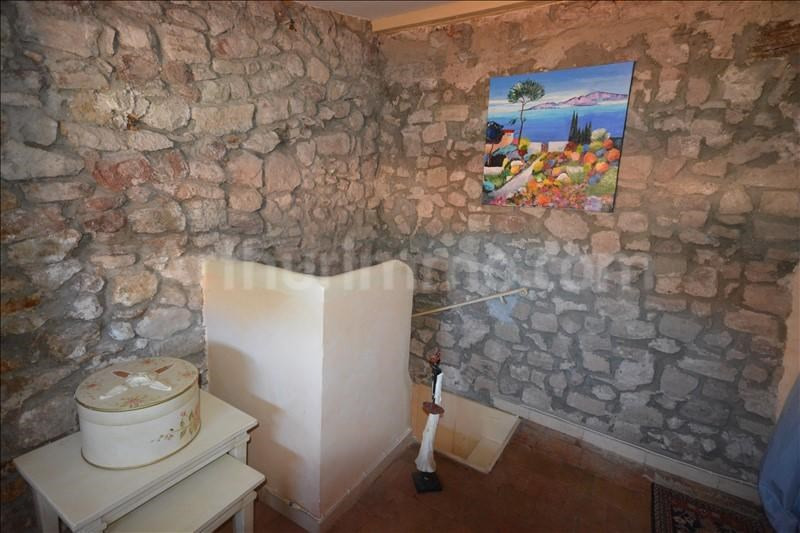 Vente appartement Frejus 120 000€ - Photo 4