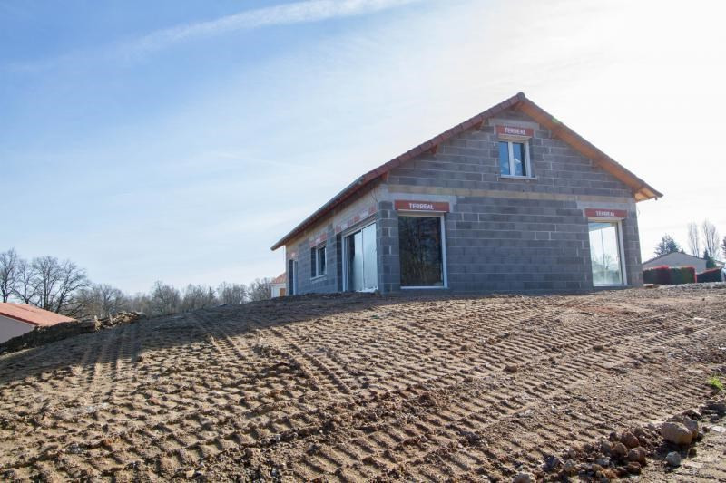 Vente maison / villa Feytiat 355000€ - Photo 1