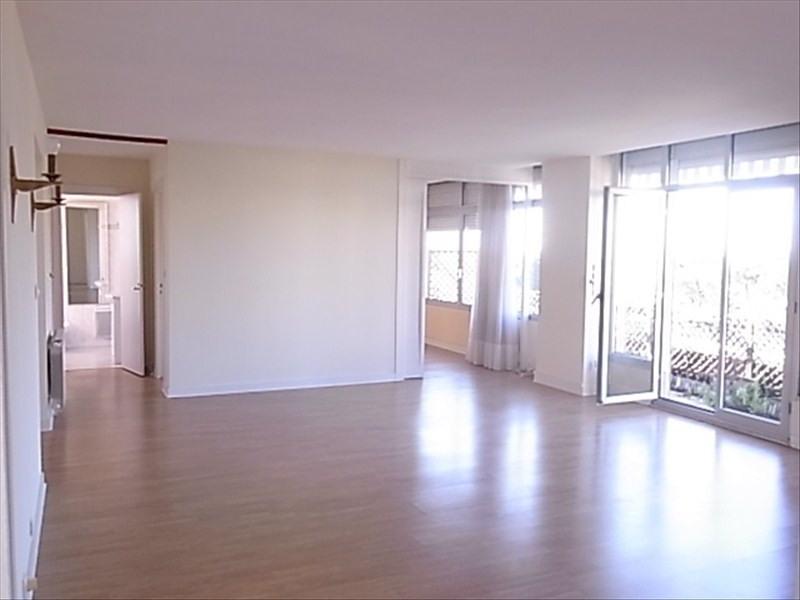 Vente appartement Royan 348500€ - Photo 2