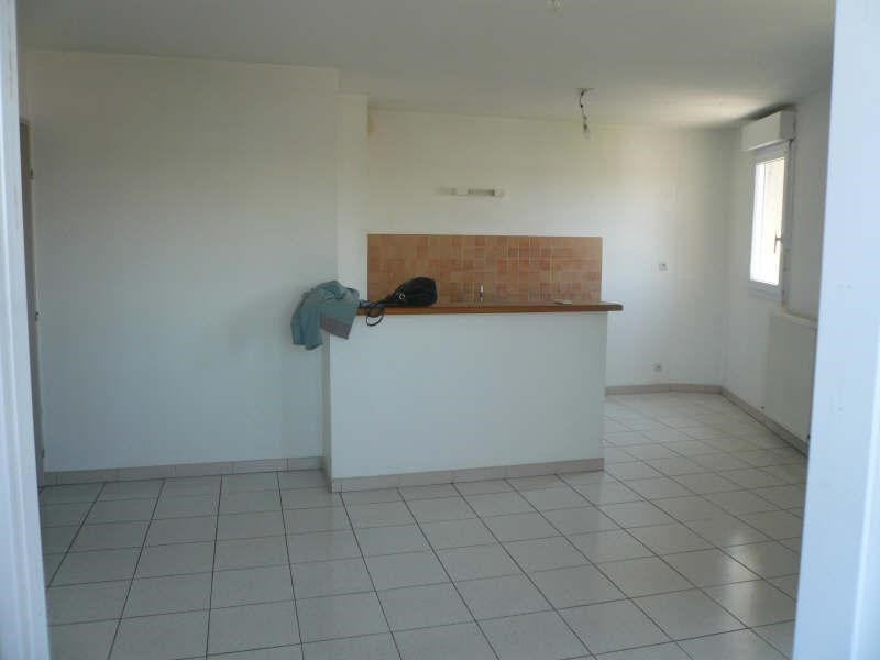 Location appartement Nimes 585€ CC - Photo 3