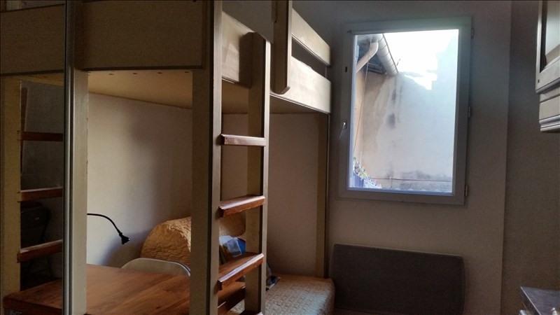 Location appartement Aix en provence 395€ CC - Photo 3