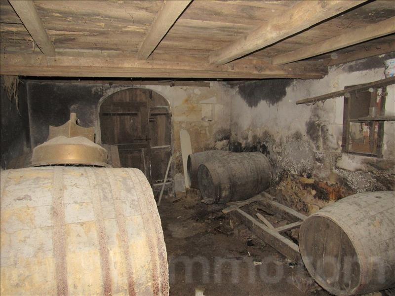 Sale house / villa Bergerac 101500€ - Picture 5