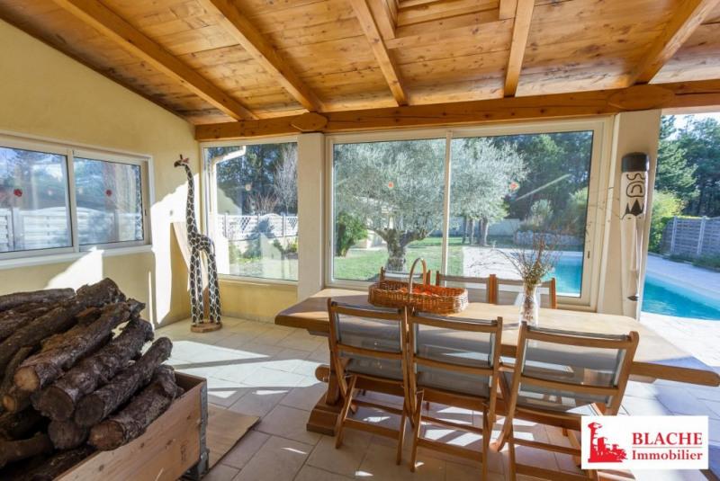 Venta  casa Saulce sur rhone 250000€ - Fotografía 3